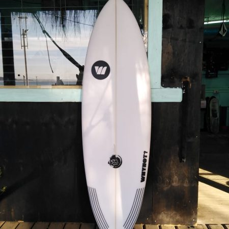 tabla surf why not the slat